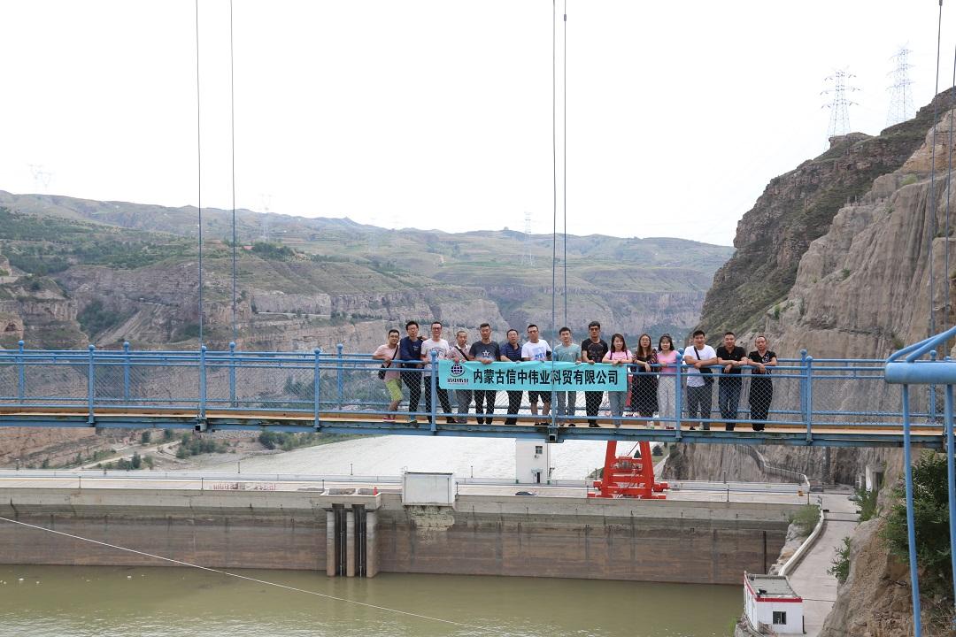 桥1.JPG